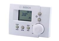 Bosch CR12005