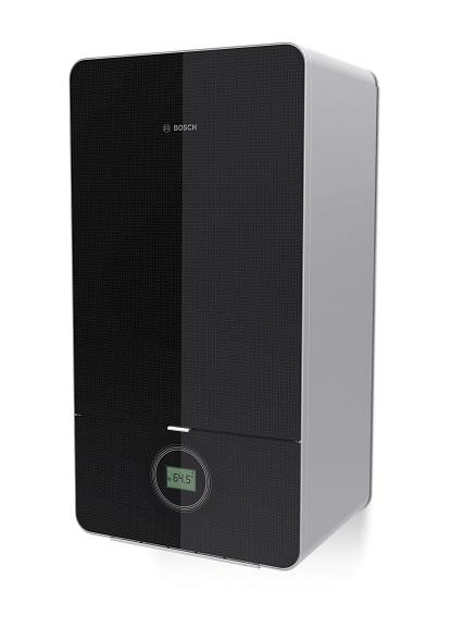 Bosch Condens 7000i W